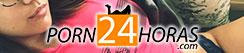 Porn24horas