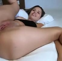 Melhor cena de sexo anal de yasmin mineira xvideos de sexo amador