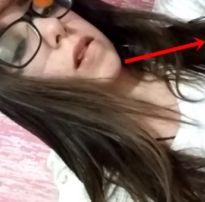 Novinha olhando o cara bate punhete em chamada de video xvideos de sexo amador