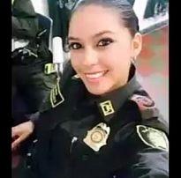 Policial caiu na net em vídeo pornô caseiro