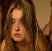 Young teens first anal – xvideos porno grátis   novinhas da buceta grande