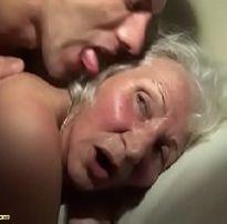 75 anos de pura tesão, colocando muitas menininhas no bolso. – xvideos porno grátis | novinhas da buceta grande