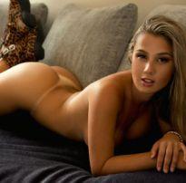Vanessa vailatti na revista sexy – sacaninhas