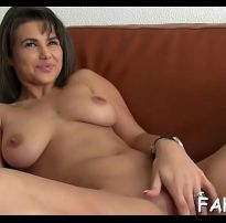 Xvideos novinha nua mostrando a buceta – xvideos 0 – videos porno grátis, videos de sexo