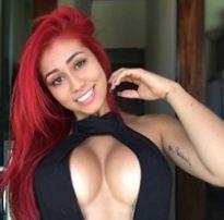 Caiu na net vídeo da millena andrade fodendo no motel com o namorado