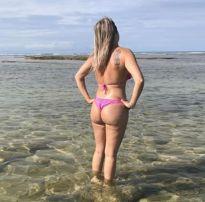 Casada novinha loira gemendo alto no anal – brazilian sex