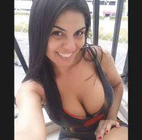 Fabiane thompson iniciando no pornô novinha – brazilian sex