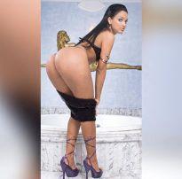Julia paes gostosa fodida na arabia – brazilian sex