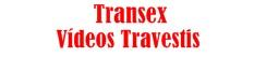 Transex Vídeos Travestis
