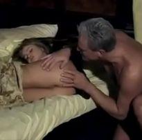 Filmes pornos uma família pervertida completo