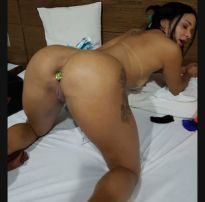 Bianca naldi gostosa fodendo com motociclista da triumph – brazilian sex