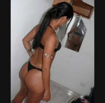 Casada gostosa lembrando do amigo no motel – brazilian sex