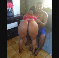 Marido corno manso filmando esposa sarrar com comedor – brazilian sex