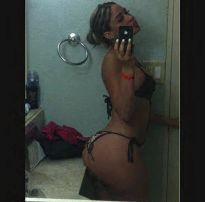 Atriz pornô novinha fazendo teste anal – brazilian sex