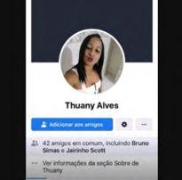 Caiu na net thuany sendo arrombada pelo amigo – brazilian sex