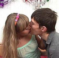 Adolescente pintainho willa ama pau grande – novinhas safadas