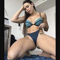 Morena fazendo boquete no seu noivo – brazilian sex
