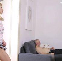 Jovem adolescente ótimo orgasmo – novinhas safadas