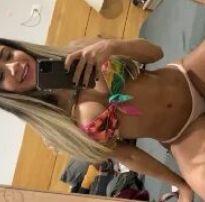 Minha personal da academia se masturbou com vibrador e me provocou – sexo69