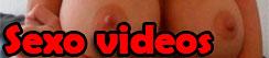 Sexo Videos
