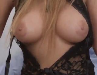 Russa gostosa no sexo